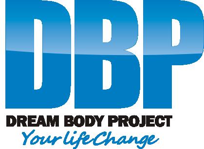 Dream Body Project